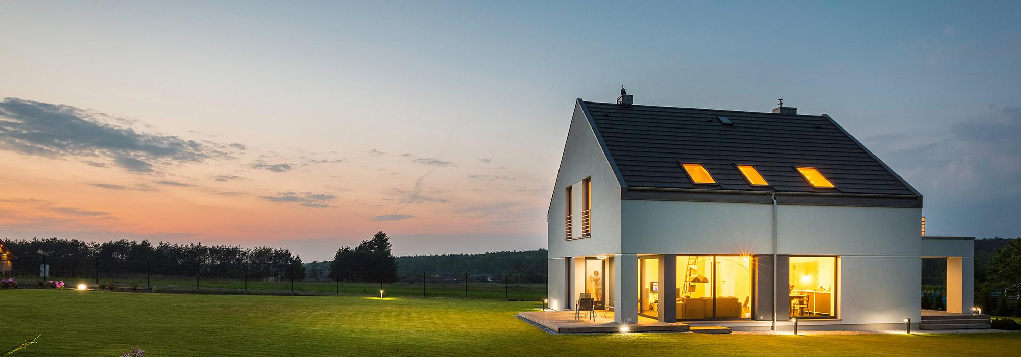 finanzierung finanzkontor plautz. Black Bedroom Furniture Sets. Home Design Ideas